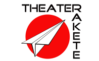 Theater Rakete