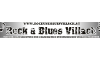 Rock und BLues